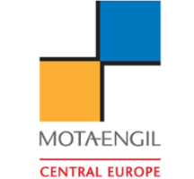 Mota-Engil Central Europe S.A.